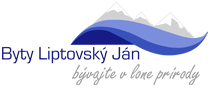 logo_Byty_Liptovsky_Jan